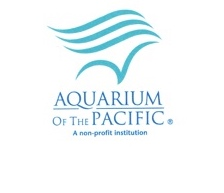 Aquarium of the Pacific attraction photo