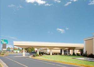 Quality Inn Elizabeth City property photo