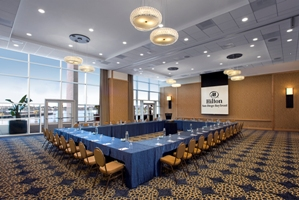Meeting Facilities photo