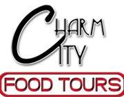 Charm City Food Tours attraction information