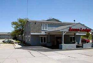 Econo Lodge Williamsburg property photo
