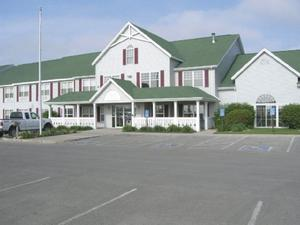 Country Inn & Suites By Carlson Fort Dodge property photo