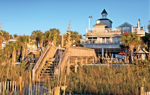 Holiday Inn Club Vacations MYRTLE BEACH-SOUTH BEACH property information