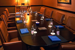 Meetings & Special Events photo