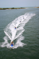 Holiday Water Sports attraction information