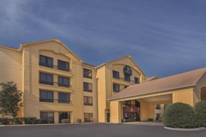 La Quinta Inn Pigeon Forge-Dollywood property photo