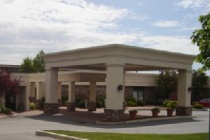 BEST WESTERN PLUS Waterville Grand Hotel property information