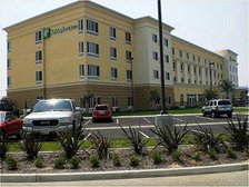 Holiday Inn Lansdale property information