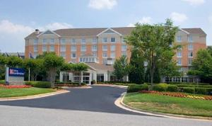Hilton Garden Inn Atlanta NorthAlpharetta property photo