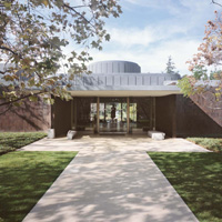 Norton Simon Museum attraction information