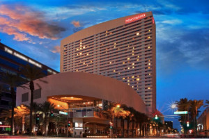 Sheraton Grand Phoenix property photo