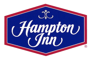 Hampton Inn Bangor, ME property information
