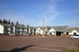 AmericInn Tofte property photo