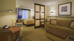 Hyatt Place Chicago/Hoffman Estates property information