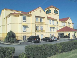 La Quinta Inn & Suites Lexington South / Hamburg property information