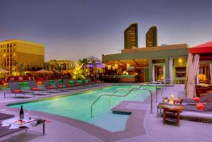 Solamar™, a Kimpton® Hotel property photo