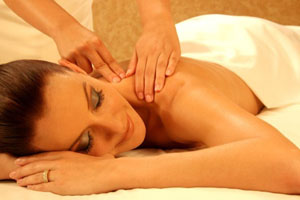 Massage Treatments photo