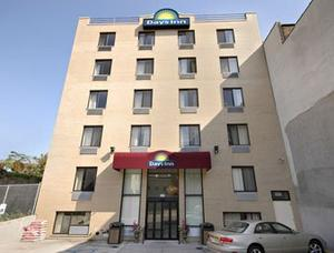 Days Inn Brooklyn property photo