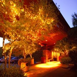 Fountaingrove Inn Hotel & Conference Center property information