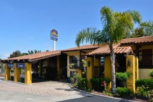 BEST WESTERN Americana Inn property information