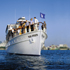 Hornblower Cruises & Events - San Diego attraction information