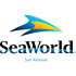 SeaWorld San Antonio attraction information