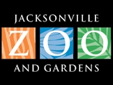 Have a Wild Time at the Jacksonville Zoo! package information