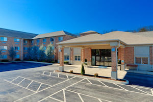 Holiday Inn Express & Suites Smithfield - Providence property information
