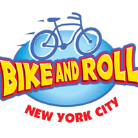 Bike and Roll New York attraction information
