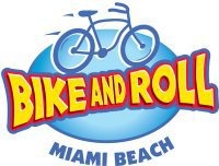 Bike and Roll Miami attraction information