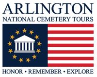 Arlington National Cemetery package information