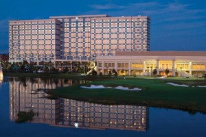 Hilton Orlando Bonnet Creek property photo