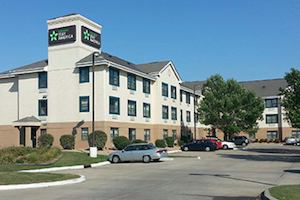 Extended Stay America - Des Moines - Urbandale property photo