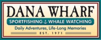 Dana Wharf Sportfishing & Whale Watching attraction photo
