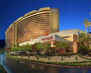 Red Rock Casino Resort & Spa property photo