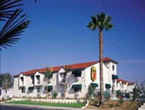 Super 8 San Diego/Imperial Beach property photo