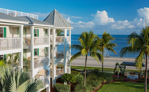 Hyatt Windward Pointe, A Hyatt Residence Club property information