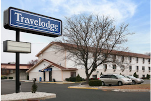 Travelodge Battle Creek property information