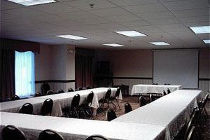 Meeting Space photo