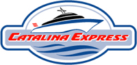 Catalina Express attraction photo