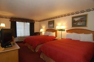 Country Inn & Suites By Carlson, Cedar Rapids Airport property photo