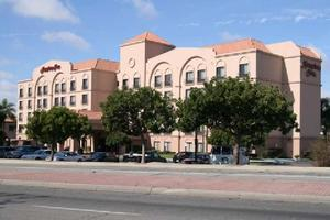 Hampton Inn Los Angeles/Carson/Torrance property photo