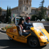Go Car Tours San Diego attraction information