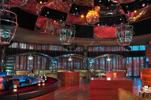 Cherry Nightclub photo