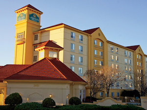 La Quinta Inn & Suites Atlanta-Paces Ferry/Vinings property information