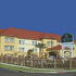 La Quinta Inn & Suites Houston - Normandy property information