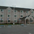 Microtel Inn And Suites - Lodi / N. Stockton property information