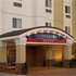 Candlewood Suites Fort Myers Northwest property information