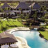 Sheraton Maui Resort & Spa property information