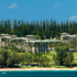 The Ritz-Carlton Kapalua property information